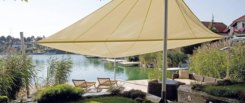 sonnensegel zum aufrollen preis top sonnensegel als sichtschutz luxus sonnensegel zum aufrollen. Black Bedroom Furniture Sets. Home Design Ideas